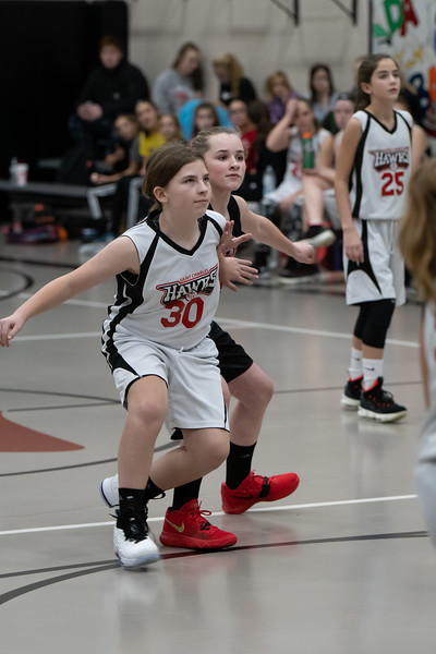 Hawks 6th Grade City Team-8188.jpg