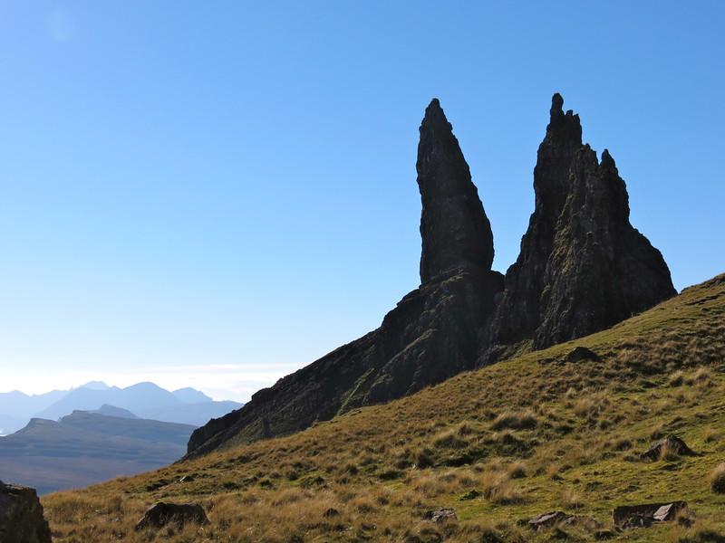 Scotland Downlaod 14 Oct 2014 Trotternish 045.JPG