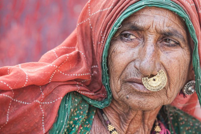 India 3316.jpg