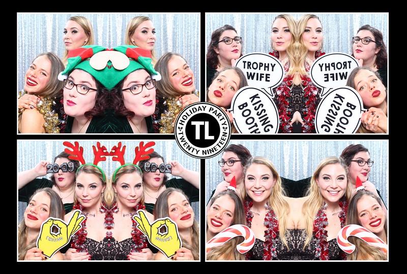 1219 TracyLocke Holiday Party - 191219_113955.jpg