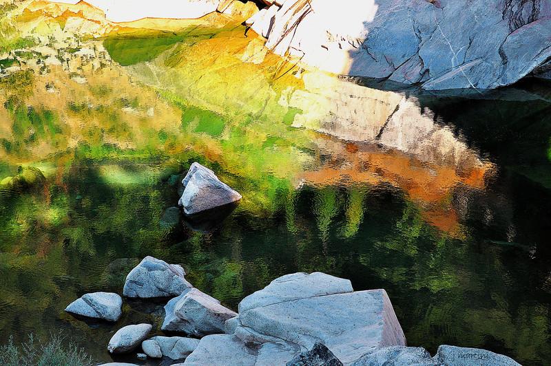 water paints 8-20-2010.jpg