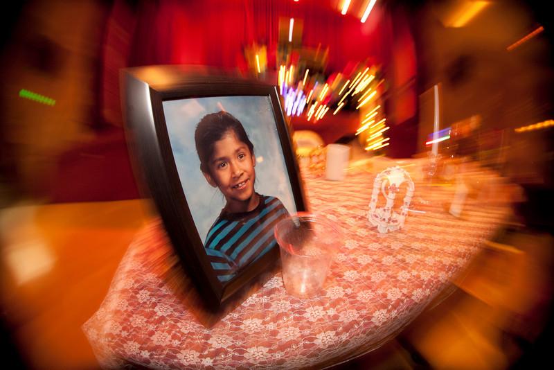 2011-11-11-Servante-Wedding-806.JPG