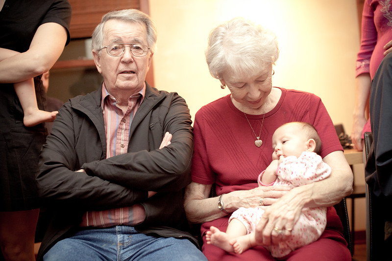 Grandpa's Birthday-38.jpg