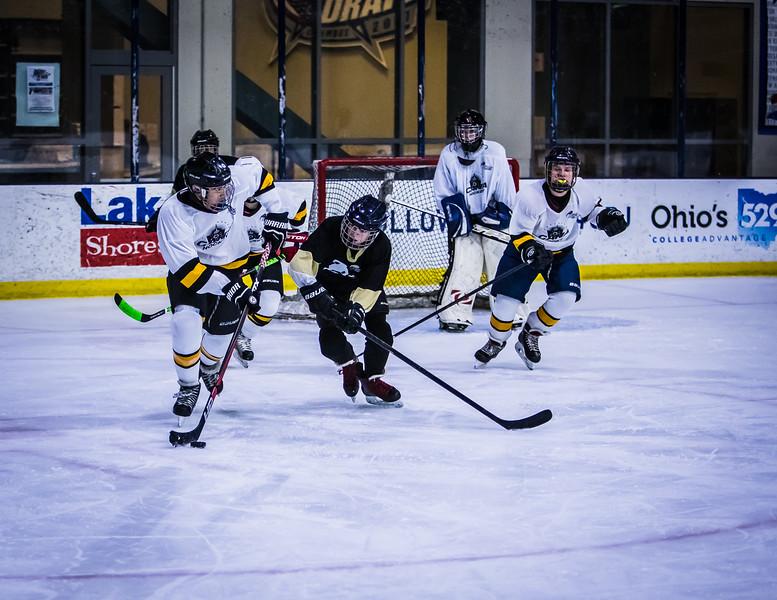 Bruins-93.jpg