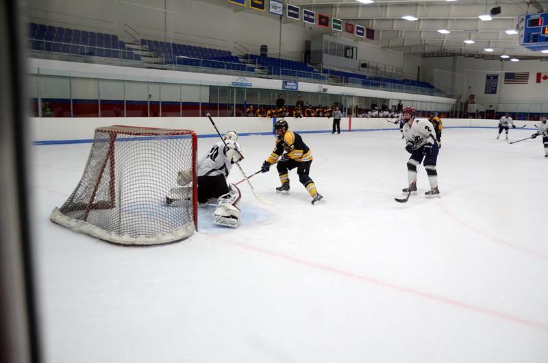 141005 Jr. Bruins vs. Springfield Rifles-181.JPG