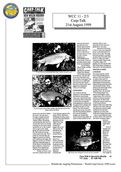 WCC 1999 - 11 Carp-Talk 2-3-1.jpg