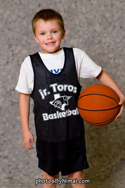 JCC_Basketball_2010-12-05_13-51-4314.jpg