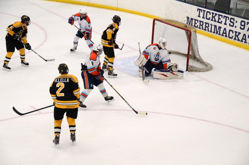 141122 Jr. Bruins Hockey-189.JPG