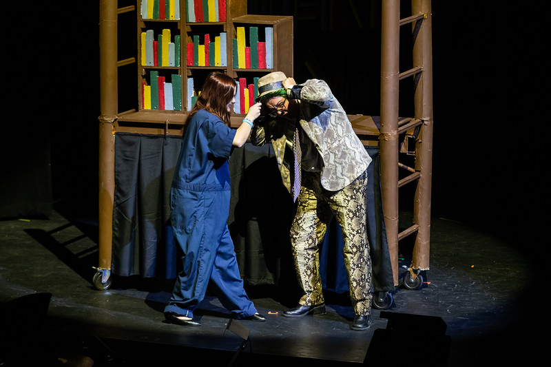 Matilda - Chap Theater 2020-493.jpg