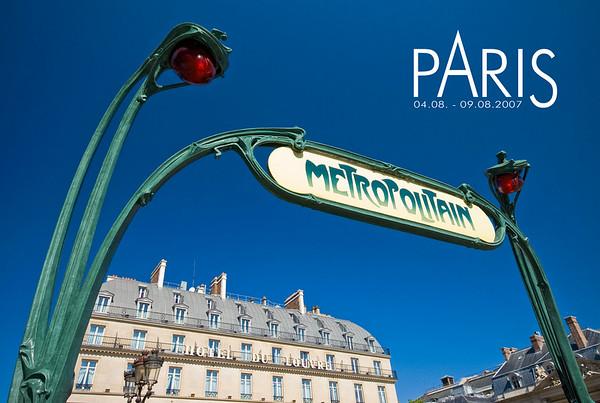 070804-08 Paris - Kristofs Fotos