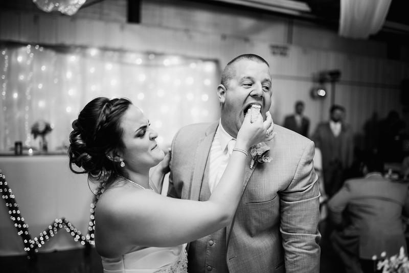 Wheeles Wedding  8.5.2017 02498.jpg