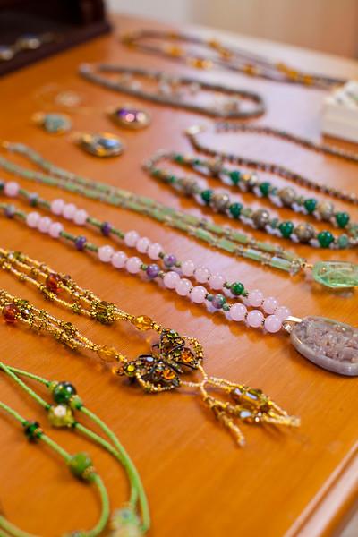 Mohine Lu - 2016 Jewelry Collection -049.JPG