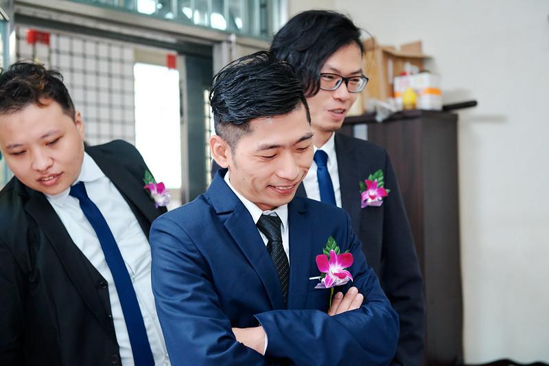 20190202-嘉偉&玉滿婚禮紀錄_170.jpg