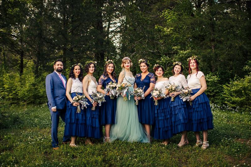 116-CK-Photo-Fors-Cornish-wedding.jpg