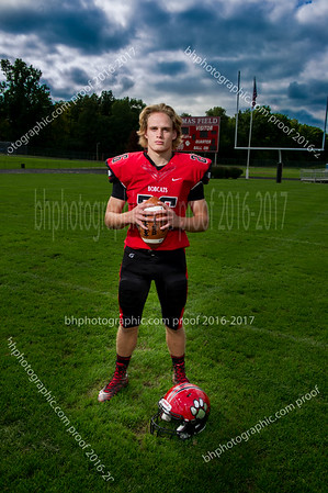 Cole Kemper  select proofs  11-9-16