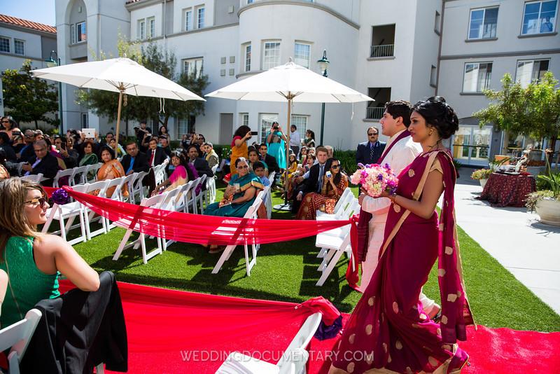 Sharanya_Munjal_Wedding-571.jpg