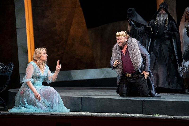 AtlantaOpera_Salome_Thursday_7190.jpg