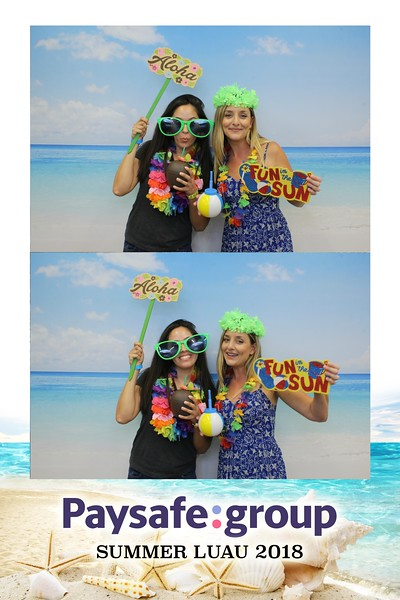 PaySafe_Summer_Luau_2018_Prints (41).jpg