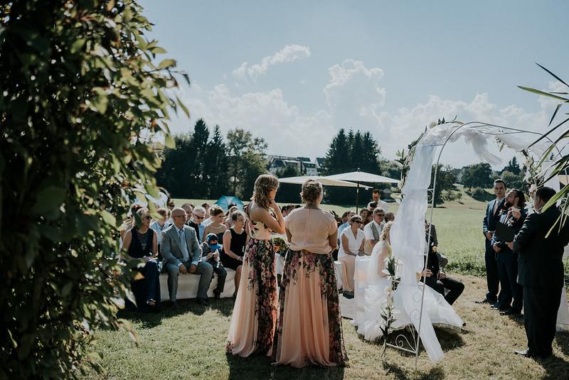 Tu-Nguyen-Wedding-Hochzeitsfotograf-Hochzeitsreportage-Neuwied-Bonn-Koblenz-Jan-Jessica-39.jpg