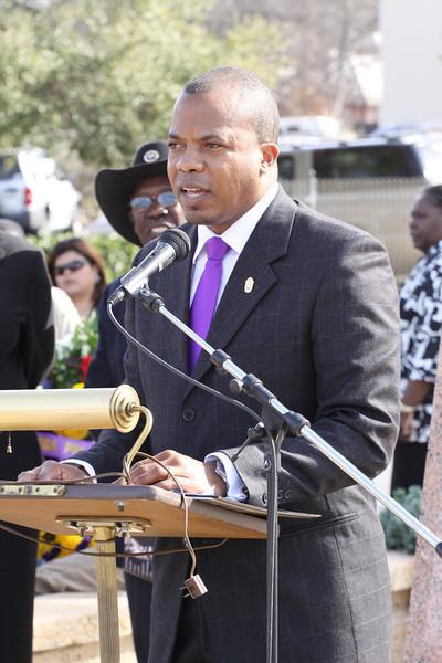 MLK Speech C (129).JPG