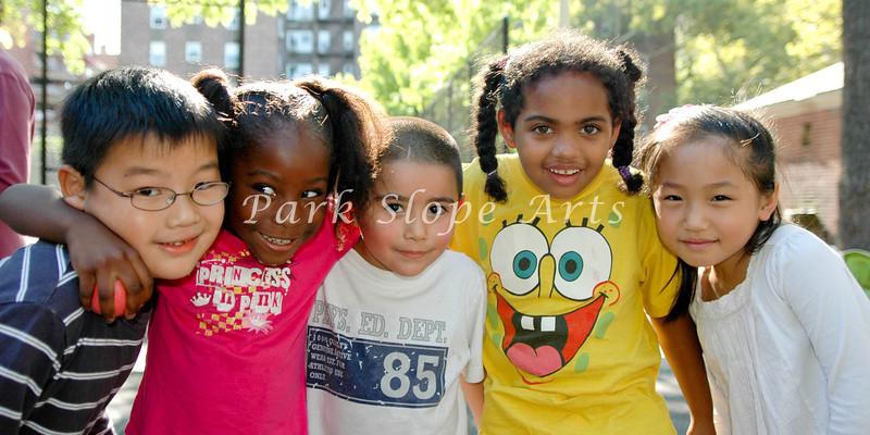 children-6297.jpg