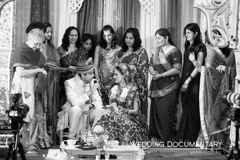 Deepika_Chirag_Wedding-1466.jpg