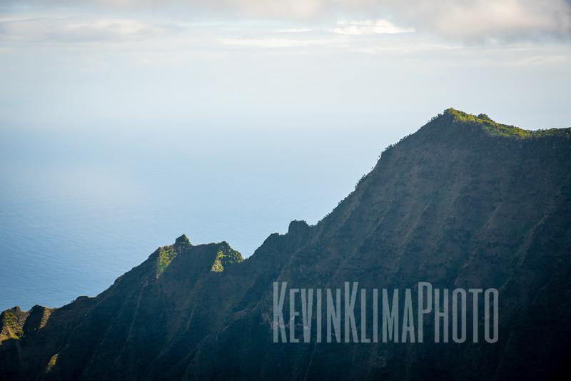 Kauai2017-046.jpg