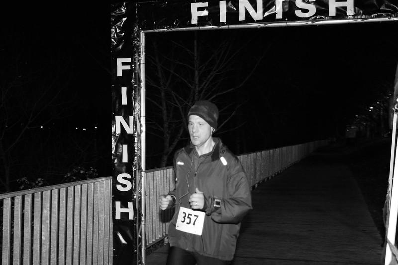 First Run 2011 New Year's Eve -55.jpg