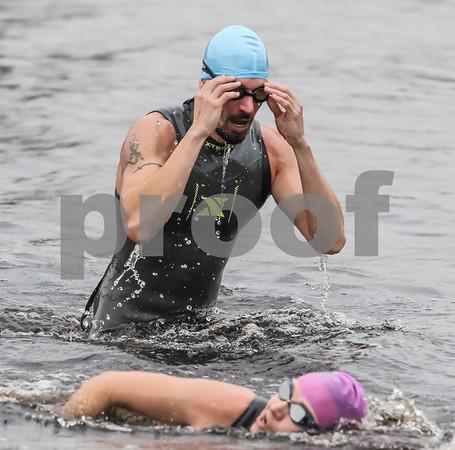 Swim Finish 0844 - 0846 am (46)