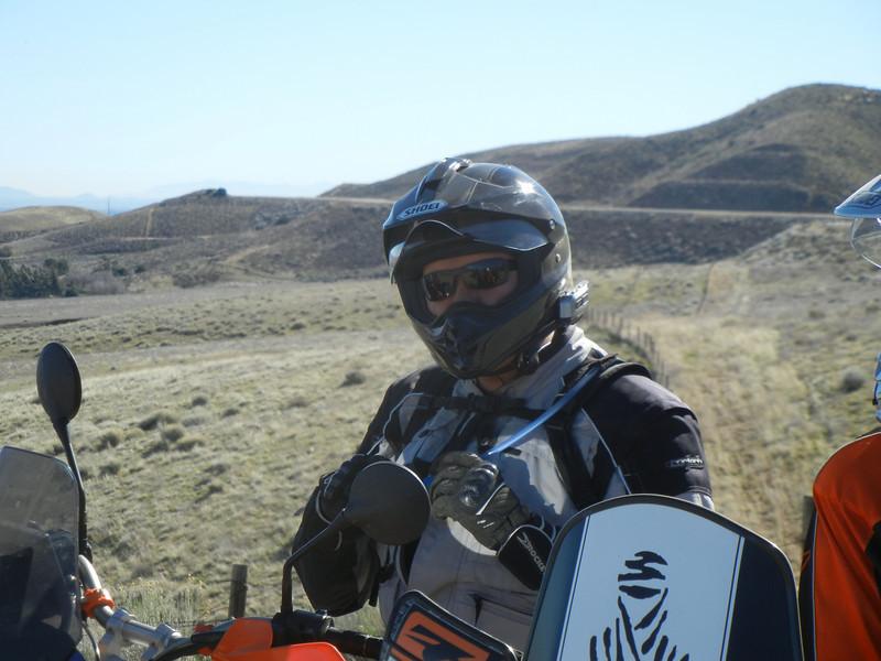 ADV2011-02-12 10-18-07.JPG