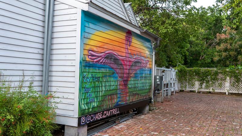 Florida-Keys-Key-West-Mural-02.jpg