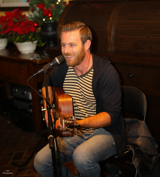 Clipper Holiday Party-23.jpg
