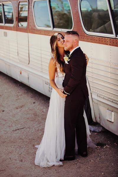Elise&Michael_Wedding-Jenny_Rolapp_Photography-297.jpg