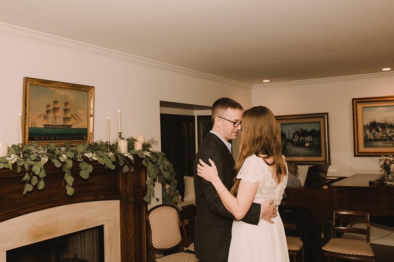 Jenny_Bennet_wedding_www.jennyrolappphoto.com-540.jpg