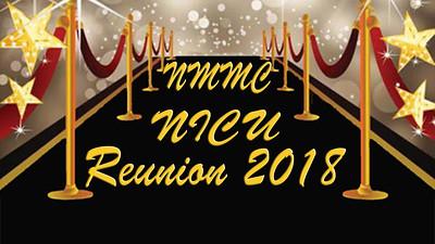 2018-10-13 NMMC NICU Reunion 2018