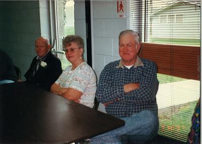 1997 Anniversary