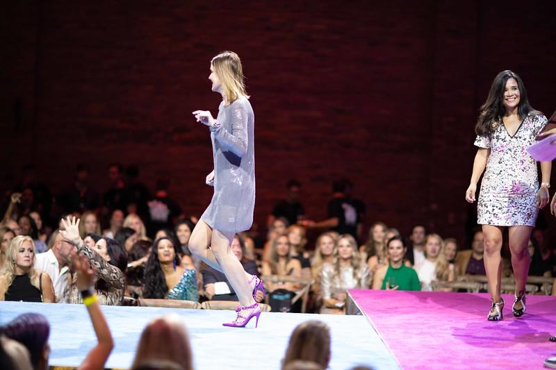 Wine women heels-190.jpg