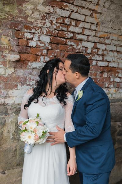 Central Park Wedding - Diana & Allen (267).jpg