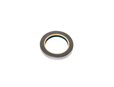 FRONT AXLE PINION SEAL CAR119990