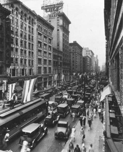 1920s-CityCentertoRegionalMall-020.jpg