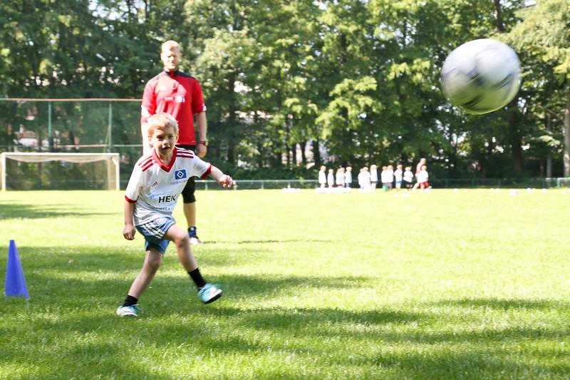 hsv_fussballschule-129_48047946596_o.jpg