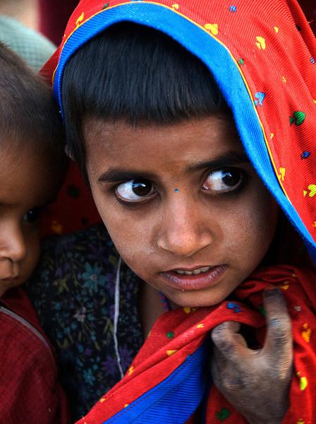 India-2010-0212A-427A.jpg