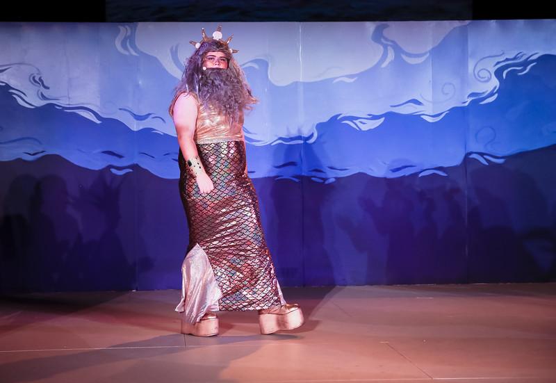 3-12-16 Opening Night Little Mermaid CUHS-0615.jpg