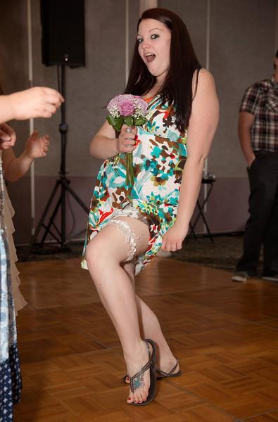 Dancer with the garter.jpg