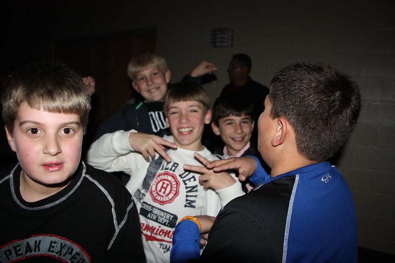 Middle School Sock Hop 2012 (10).JPG