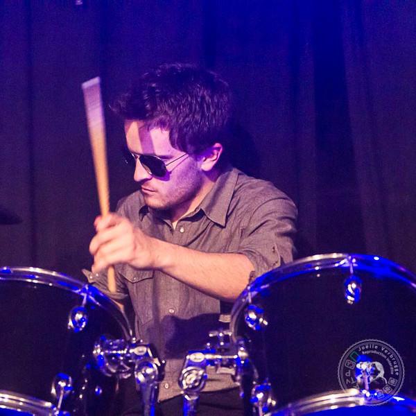 JV - Austin Blues Band - 213.jpg