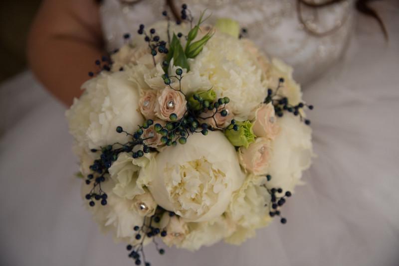 Alamo Wedding-50.jpg