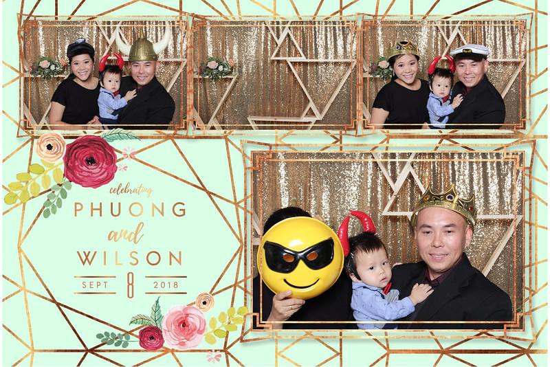 Phuong+Wilson (85 of 139).jpg
