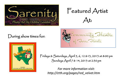 Community Theatre of Terre Haute