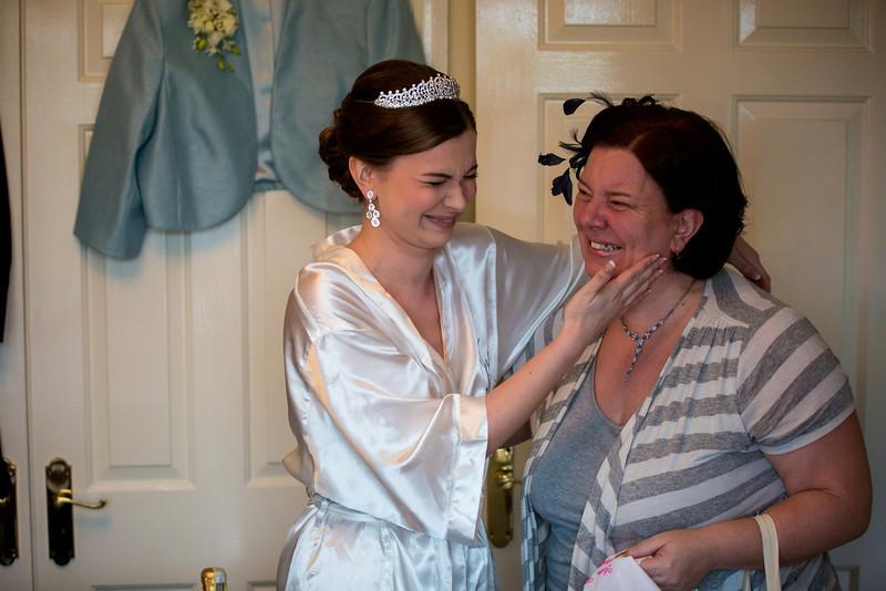 Swindell_Wedding-0414-091.jpg